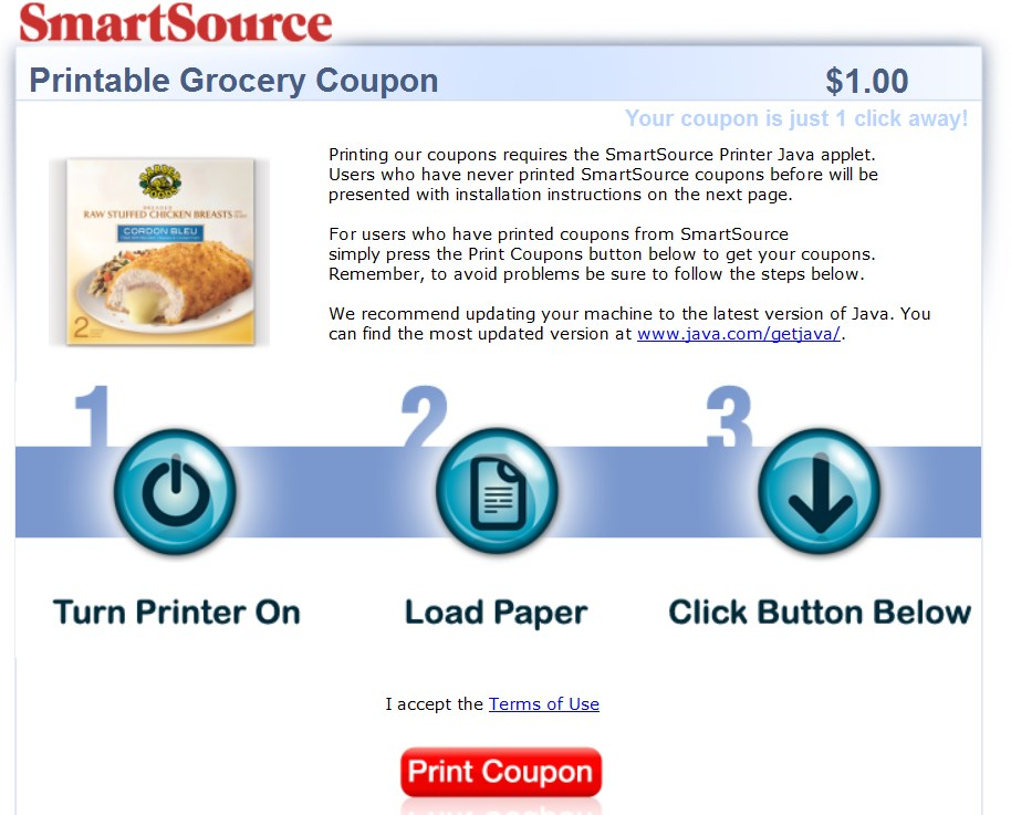 Now Offering Key Fob Services*